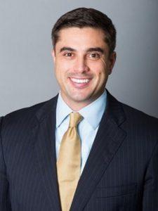 """<a href=""""http://nainorcal.com/people/?brokerId=ethan@nainorcal.com"""">Ethan Berger</a>"""