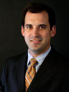 """<a href=""""http://nainorcal.com/people/?brokerId=grant@nainorcal.com"""">Grant Chappell</a>"""