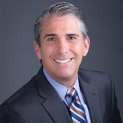 Tod Rudee, Executive Vice President, NAI Northern California, San Francisco Bay Area commercial real estate brokerage services, Silicon Valley, South Bay, San Jose